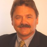 Dr. John A.  Sorensen